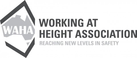 Working At Heights Association Member